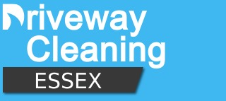 drivewaycleaningessex.co.uk