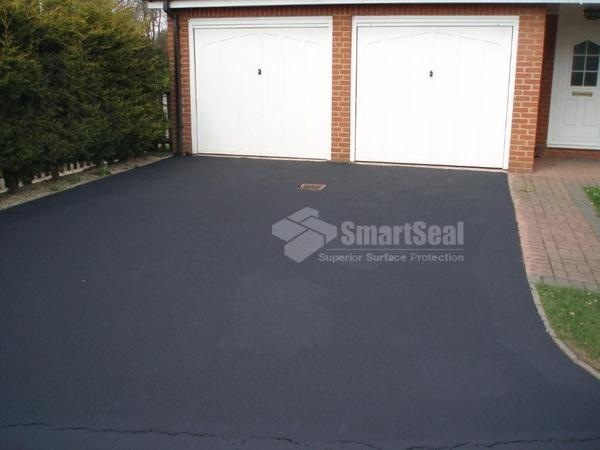 Driveway Amp Patio Cleaning Essex Pressure Cleaning Essex